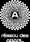 cropped-reseau-des-ARAPL-blanc.png